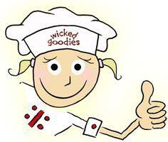Bakery Business Plan Sample Template