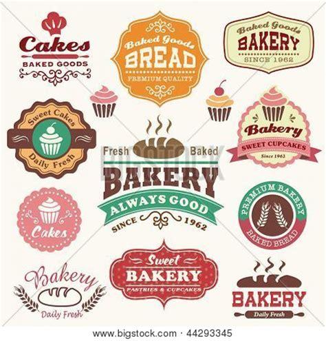 How to Start a Bakery Business - WebstaurantStore